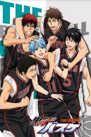 Kuroko-no-Basket-คุโรโกะ-โนะ-บาสเก็ต-ภาค-1-2-3