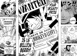 >อ่าน One Piece วันพีช ตอนที่ 1-976 TH แปลไทยล่าสุด