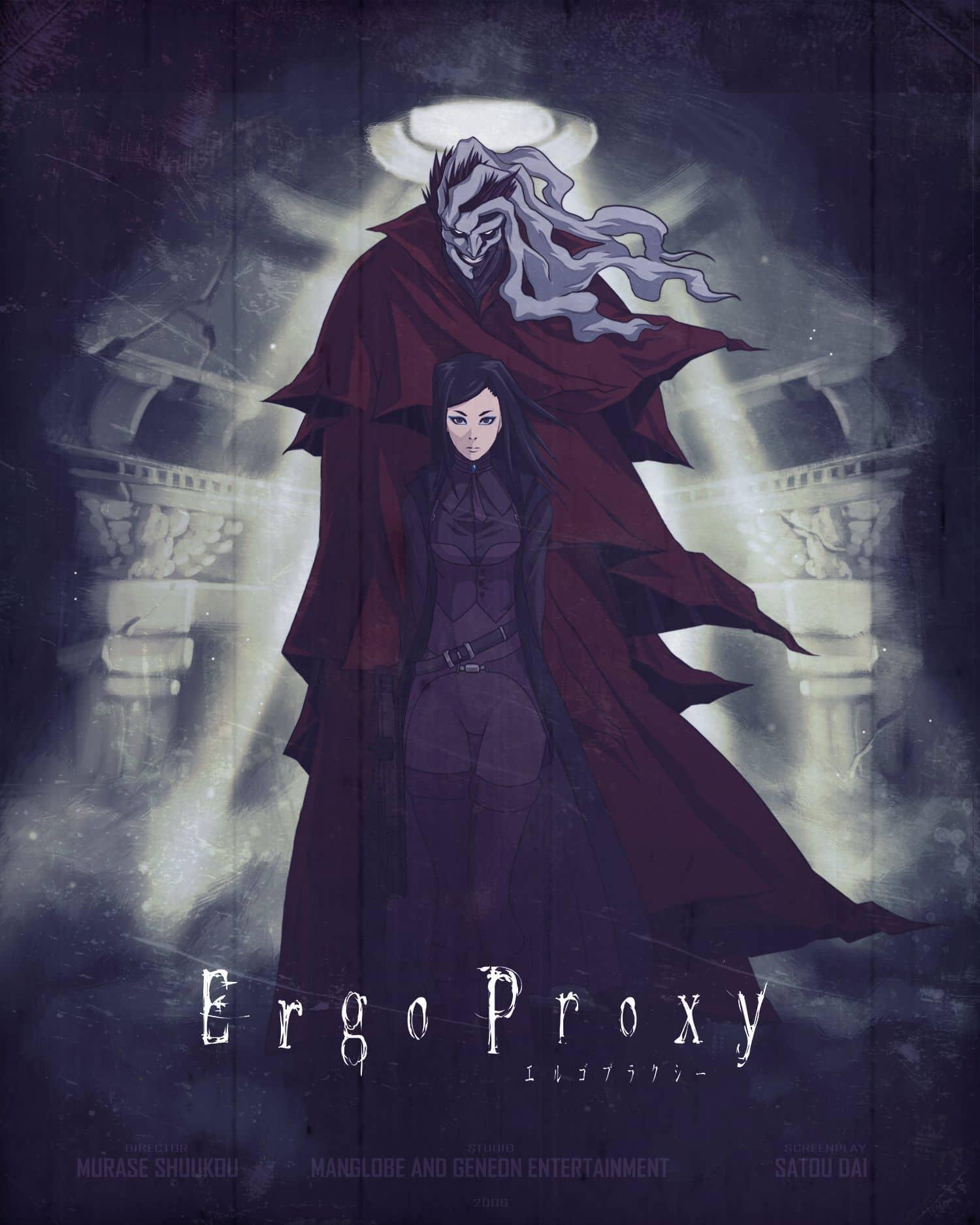 Ergo-Proxy-ซับไทย-2