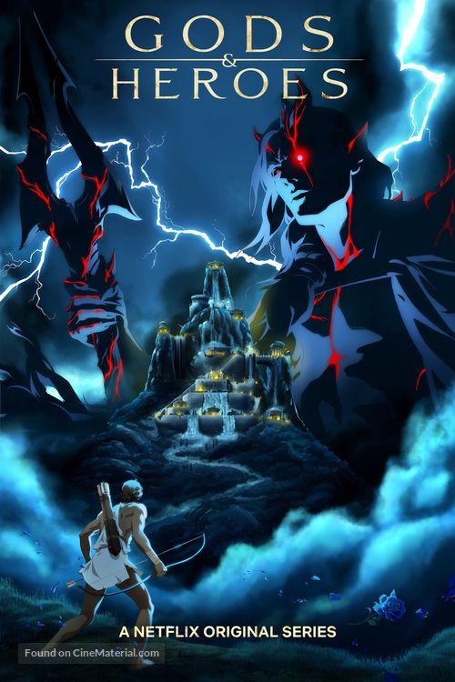 Blood-of-Zeus-มหาศึกโลหิตเทพ-พากย์ไทย